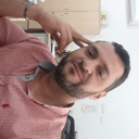 Bassam Alessawi