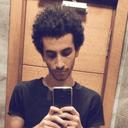 Noah Elhadedy