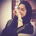 Fatma Othman