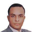 Ramy Mohamed Marzouk