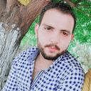 Assem Al Khateeb