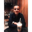 Hafez Ibraheem