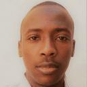 Oussama Mabrouki