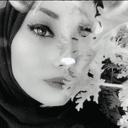 Alaa saleam