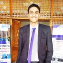 Omar_Mohamed - omar mohamed