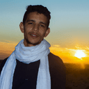 Walid Abdiche