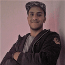 Mohamed Boushyl