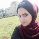 Rasha Obeid