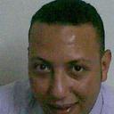 Wael Hosny