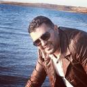 الدكتور سامي حمدان