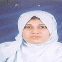 Nagwa Gabr
