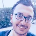 Tarek_Almouslli - محمد طارق الموصللي