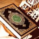 محمد السقا4