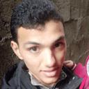 احمد ابوهزاع