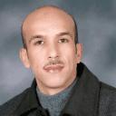 خالد محمد مزيد