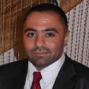 Omaya Habal