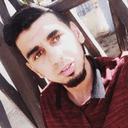 Mohanad Salha
