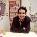 محمد صلاح معوض