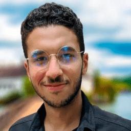 Bassem Ashraf