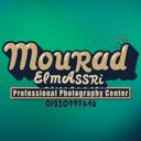 Photography Center
