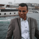 Abdelrahman Bakry