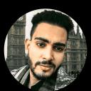 Osama Zainhom