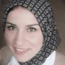 Hala Saber