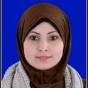 Haya Kamal