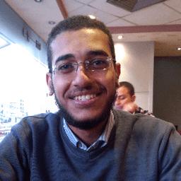 طارق الشامي