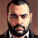 Mohamed Elsaady