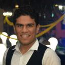 Mohamed Basiouny