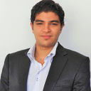 Ziad saeed
