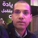 Ramadan Shalaby