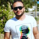 محمودمحمد عبد المنعم