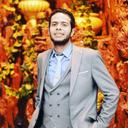 amr_khattab - عمرو خطاب