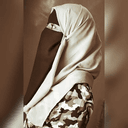 ترتيل محمد أحمد