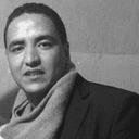 إسماعيل باعلي