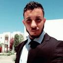 Abderrezzak Masraf