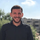 Yazan Alaiwah