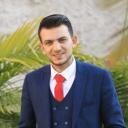Mohammed Abu Alatta