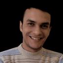 Sameh Mosaad