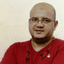 علي الشوكي