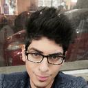 Alaa Ghonaim