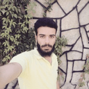 Mohammad Almateb