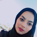 Eman Qudaih
