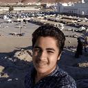 محمد محمود الغريانى