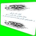 محمد بندريس