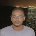 Abdualziz Ali