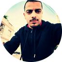 أحمد الوالي