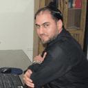 Wesam Mustafa